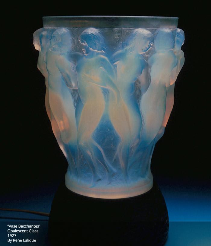 Gallery Moderne The Art Of Ren Lalique